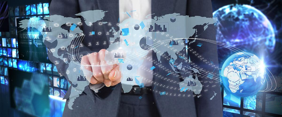 Invista na trasformação digital e gere resultados