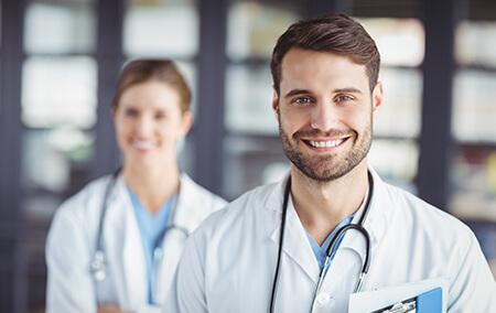 Contabilidade e Gestão Financeira para médicos e clínicas