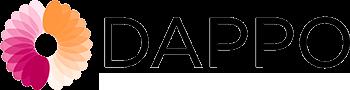 Dappo